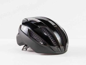 Bontrager Specter WaveCel cykelhjälm