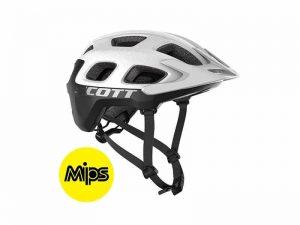 Scott Vivo Plus MIPS cykelhjälm