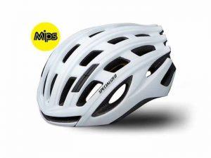 Specialized Propero 3 Angi MIPS cykelhjälm