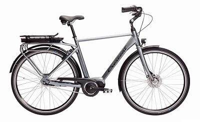 Cykel-och-fritid-Crescent-Elmo-elcykel-basta-utvalda