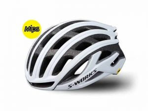Cykelochfritid-Specialized-S-Works-Prevail-II-ANGI-MIPS-cykelhjälm-