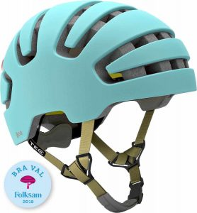 Cykelochfritid-Tec-Boo-MIPS-cykelhjalm