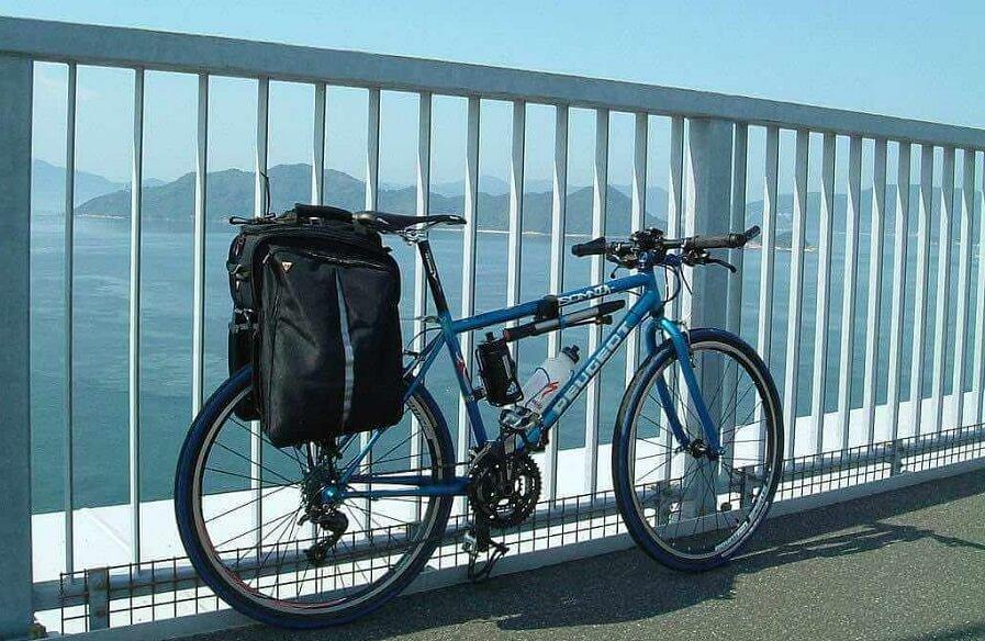 Cykelochfritid-cykelsemester-packlista-2