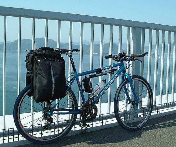 Cykelochfritid-cykelsemester-packlista-utvald