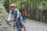 Cykelochfritid-kandisar-cyklar