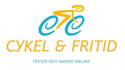 Cykel & Fritid