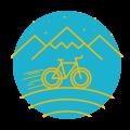 fritidsprodukter på cykelochfritid